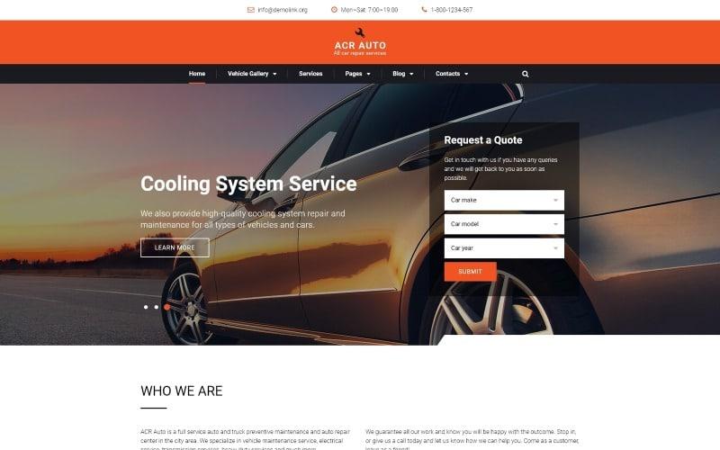création de site e-commerce à Dakar