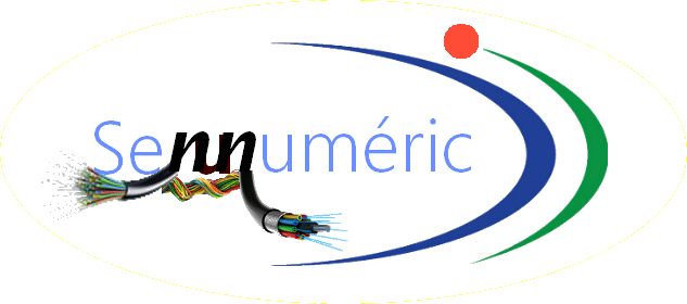 sennumeric